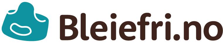 Bleiefri.no